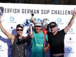 german sup challenge champions 2016 06 250x188 - Champions der German SUP Challenge 2016 gekürt!