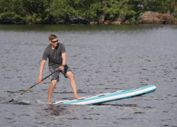 naish alana air sup board inflatable test superflavor sup mag 15 250x179 - Naish Alana Air 11.6 im Inflatable SUP Test