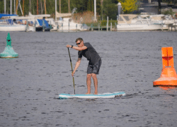 naish alana air sup board inflatable test superflavor sup mag 16 250x179 - Naish Alana Air 11.6 im Inflatable SUP Test