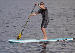 naish alana air sup board inflatable test superflavor sup mag 17 250x179 - Naish Alana Air 11.6 im Inflatable SUP Test