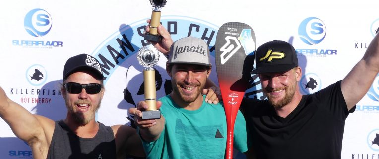 slider german sup challenge champions 2016 06