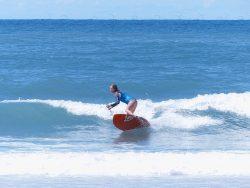 superflavor german sup challenge sup wave contest 2016 paulina herpel 250x188 - Ein Hauch von Hawaii bei der Deutschen Meisterschaft im SUP Tech Race auf Sylt