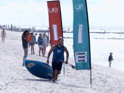 superflavor german sup challenge tech race sylt 2016 01 250x188 - Ein Hauch von Hawaii bei der Deutschen Meisterschaft im SUP Tech Race auf Sylt