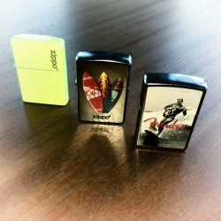 zippo-surf-collection-beach-feeling-superflavor-surf-mag-03