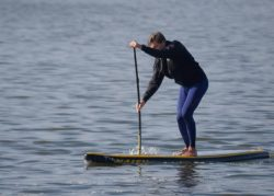 naish one 2017 sup test 14