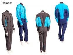 allstar 2 damen 250x188 - Dem Winter trotzen mit dem Starboard AllStar SUP Suit