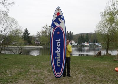 mistral heritage 11 5 inflatable sup board test superflavor sup mag 06 400x286 - Mistral Heritage Adventure 11.5 Jubiläumsmodell im SUP Test