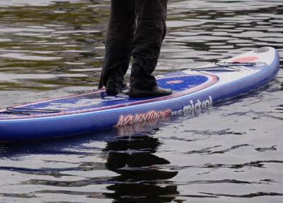 mistral heritage 11 5 inflatable sup board test superflavor sup mag 10 400x286 - Mistral Heritage Adventure 11.5 Jubiläumsmodell im SUP Test