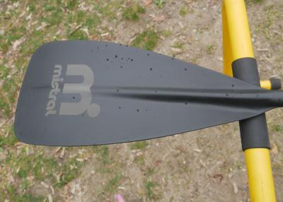 mistral heritage 11 5 inflatable sup board test superflavor sup mag 16 400x286 - Mistral Heritage Adventure 11.5 Jubiläumsmodell im SUP Test