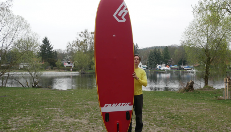 superflavor sup test fanatic fly air premium inflatable sup board 07