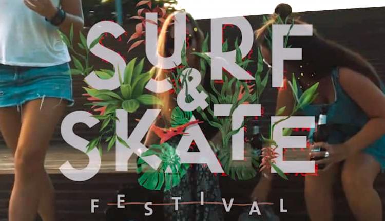 surf und skate festival hamburg