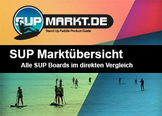 sup marktuebersicht sup vergleich - Superflavor Surf Mag Start