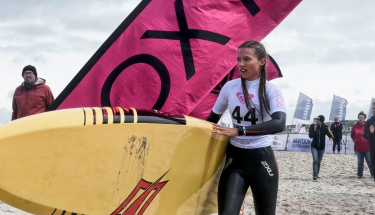 superflavor german sup challenge 2017 sylt 06