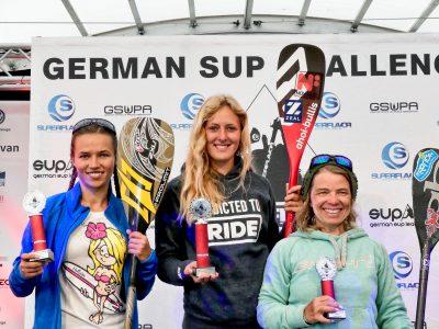 superflavor german sup challenge 2017 sylt 07 400x300 - Das SUP Summer Opening auf Sylt und seine Champions