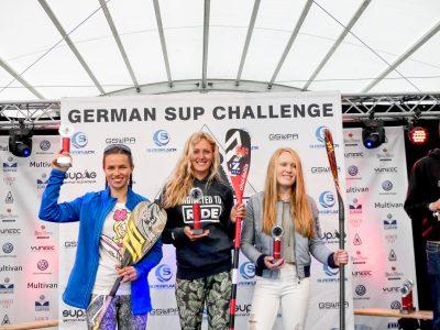 superflavor german sup challenge 2017 sylt 09 400x300 - Das SUP Summer Opening auf Sylt und seine Champions