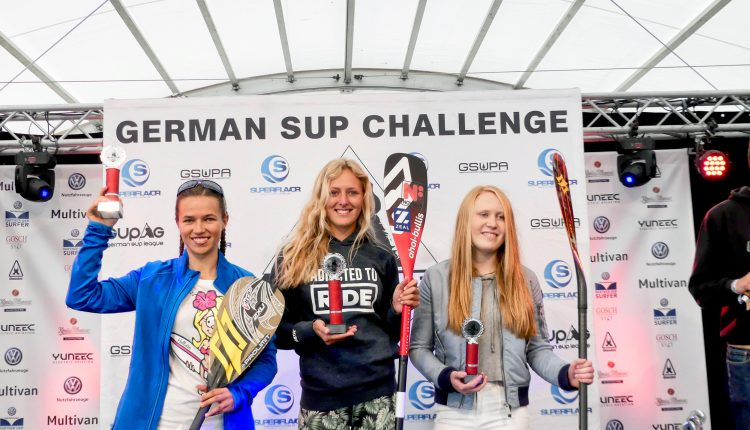 superflavor german sup challenge 2017 sylt 09
