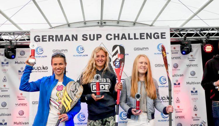 superflavor german sup challenge 2017 sylt 09