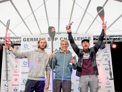 superflavor german sup challenge 2017 sylt 10 400x300 - Das SUP Summer Opening auf Sylt und seine Champions