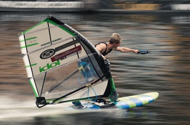 winch_windsurf freestyle
