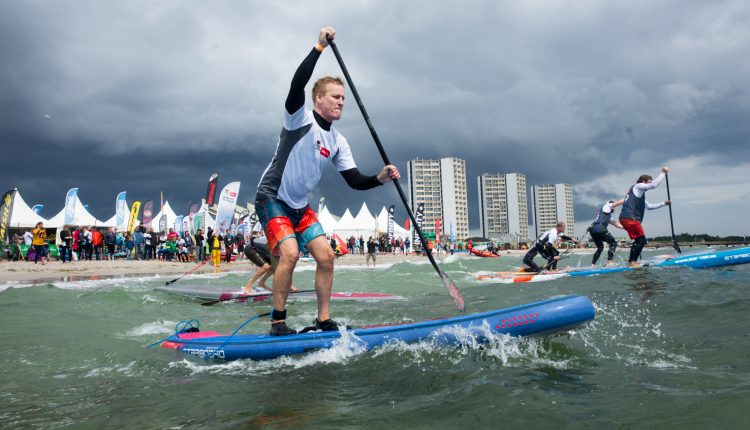 2017_SUP_FEHMARN_PM-Action2