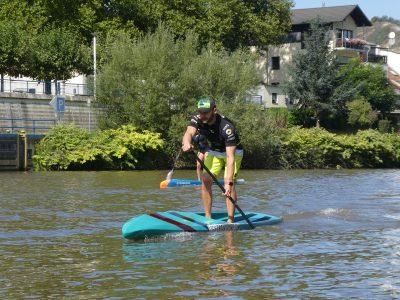german sup challange smart electric drive sup festival 2017 16 400x300 - Sonni Hönscheid und Ole Schwarz siegen beim German SUP Challenge Finale in Völklingen