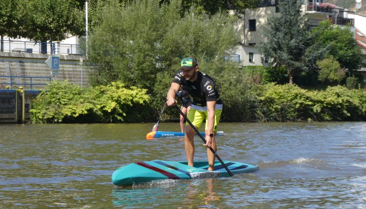 german sup challange – smart electric drive sup festival 2017 16