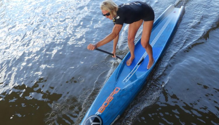 german sup challange – smart electric drive sup festival 2017 18