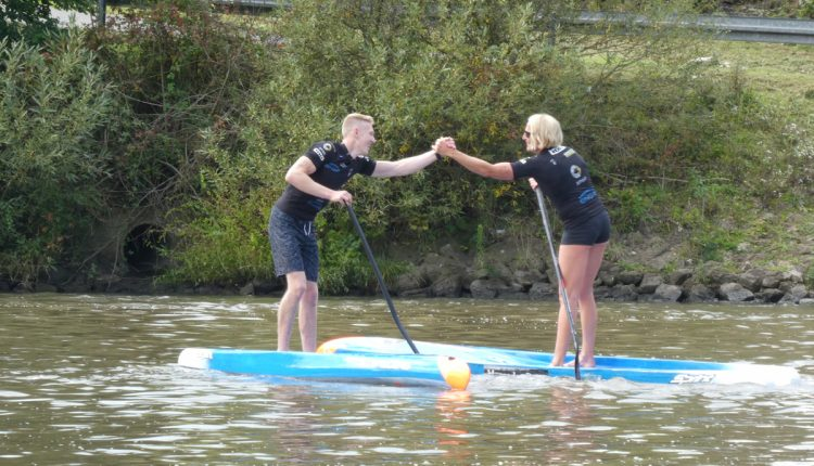 german sup challange – smart electric drive sup festival 2017 22