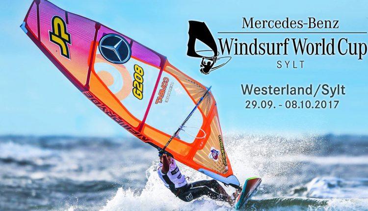 windsurf world cup sylt