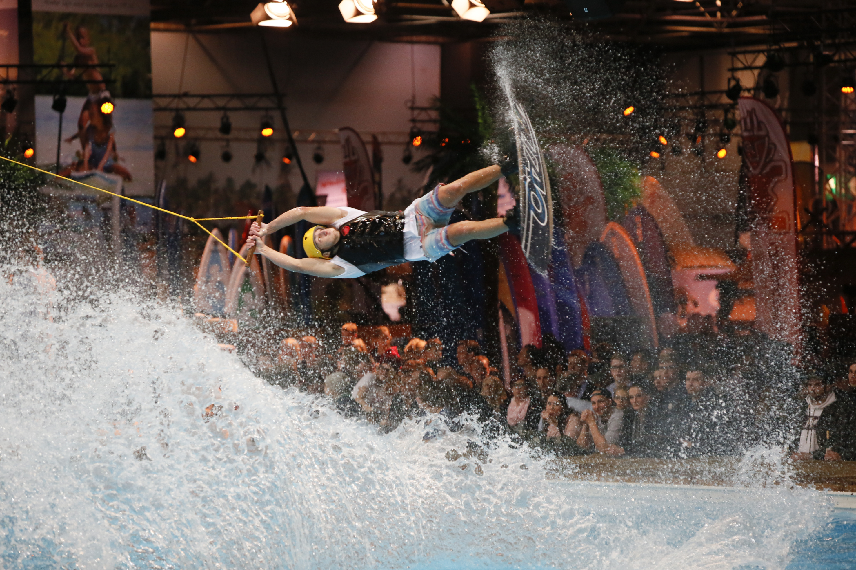boot_Duesseldorf_Wakeboarding_Show