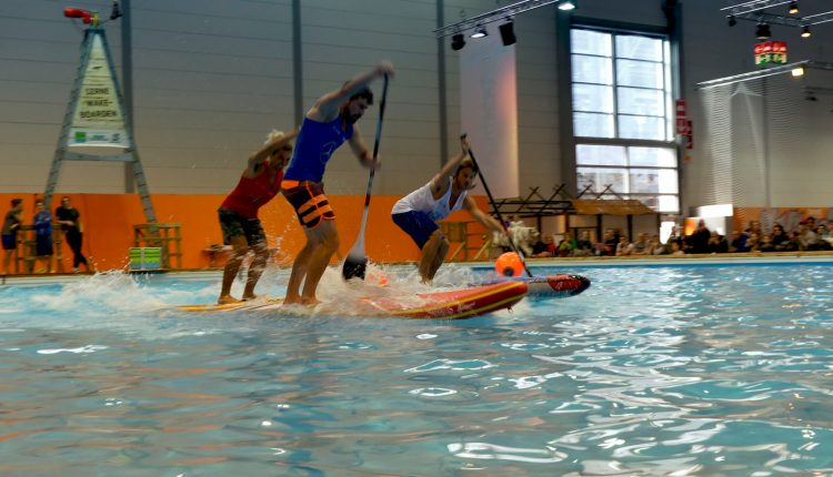 boot duesseldorf sup shorttrack masters 2018 – superflavor sup mag _1050482
