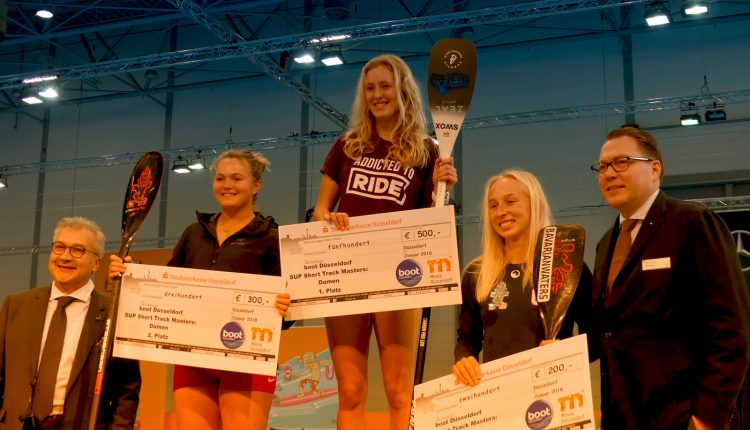 boot duesseldorf sup shorttrack masters 2018 – superflavor sup mag _1050620