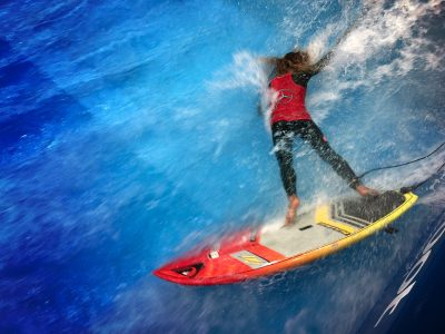 boot duesseldorf sup wave masters - superflavor sup mag