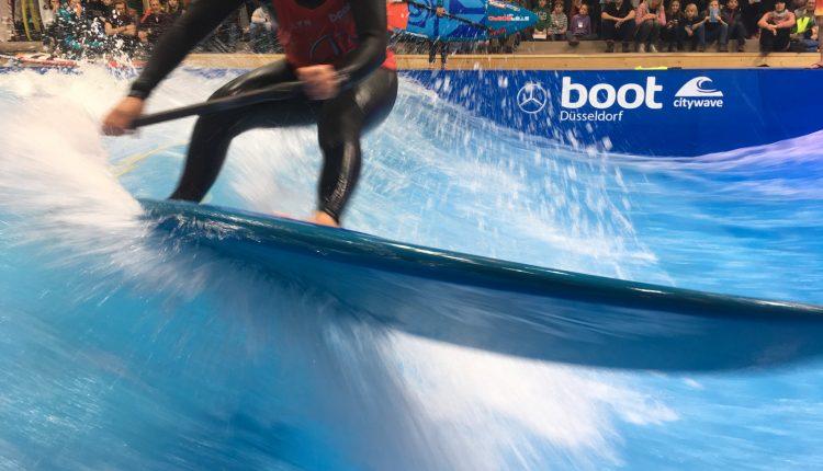 boot duesseldorf sup wave masters – superflavor sup mag – IMG_0021