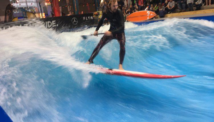 boot duesseldorf sup wave masters – superflavor sup mag – IMG_0053