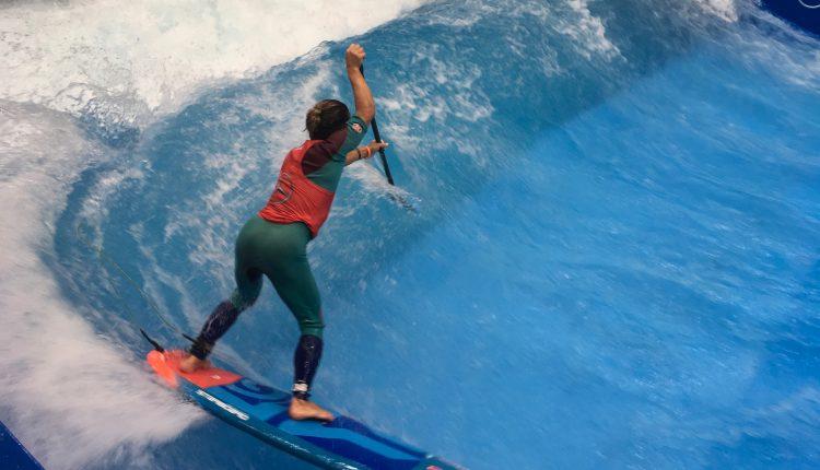 boot duesseldorf sup wave masters – superflavor sup mag – IMG_0065