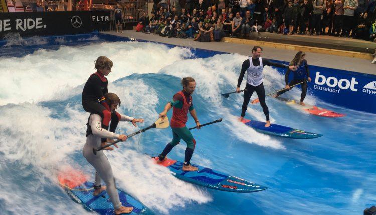 boot duesseldorf sup wave masters – superflavor sup mag – IMG_0082