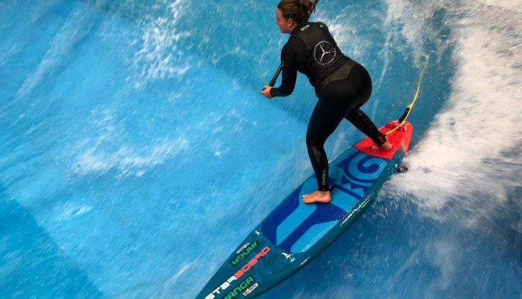boot duesseldorf sup wave masters – superflavor sup mag – IMG_1531