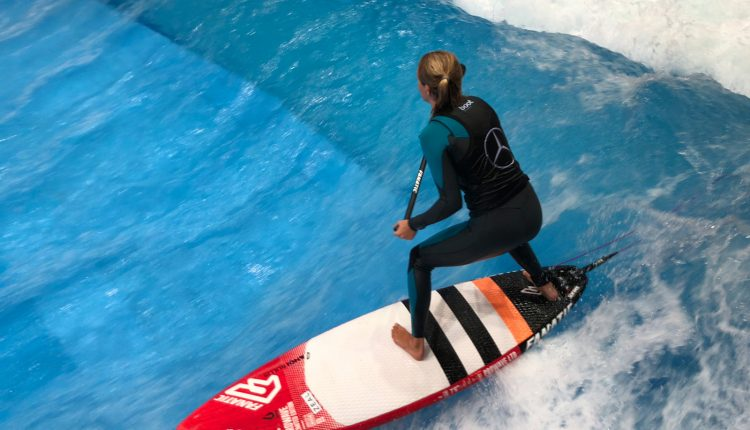 boot duesseldorf sup wave masters – superflavor sup mag – IMG_1540