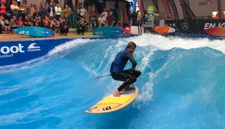 boot duesseldorf sup wave masters – superflavor sup mag – IMG_1555