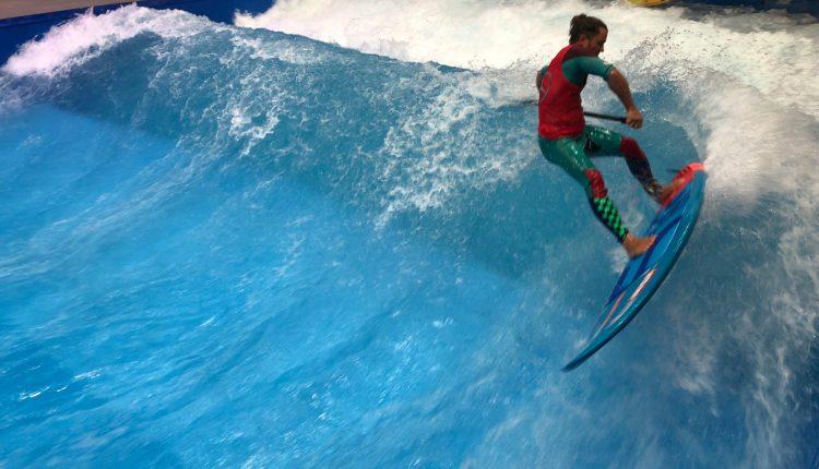 boot duesseldorf sup wave masters – superflavor sup mag – IMG_1558