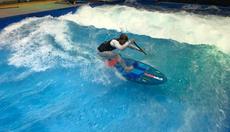 boot duesseldorf sup wave masters – superflavor sup mag – IMG_1584