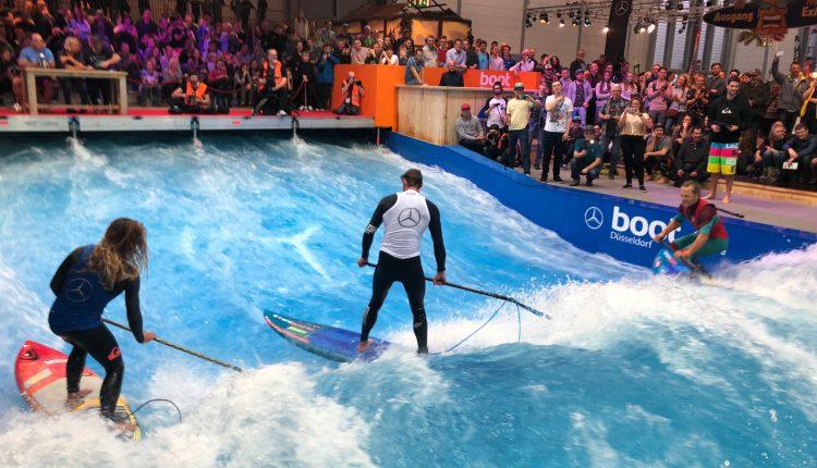 boot duesseldorf sup wave masters – superflavor sup mag – IMG_1606