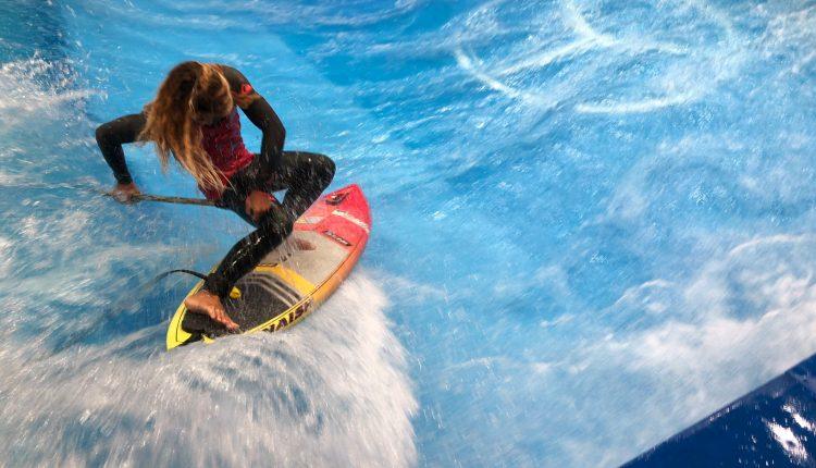 boot duesseldorf sup wave masters – superflavor sup mag – IMG_9813