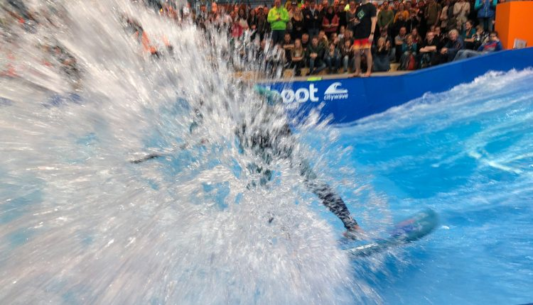 boot duesseldorf sup wave masters – superflavor sup mag – IMG_9815