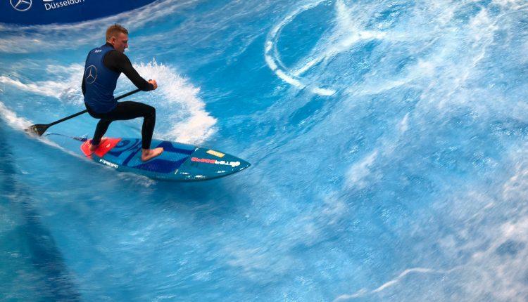 boot duesseldorf sup wave masters – superflavor sup mag – IMG_9817