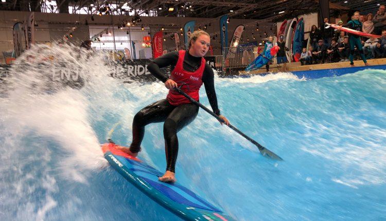 boot duesseldorf sup wave masters – superflavor sup mag – IMG_9868