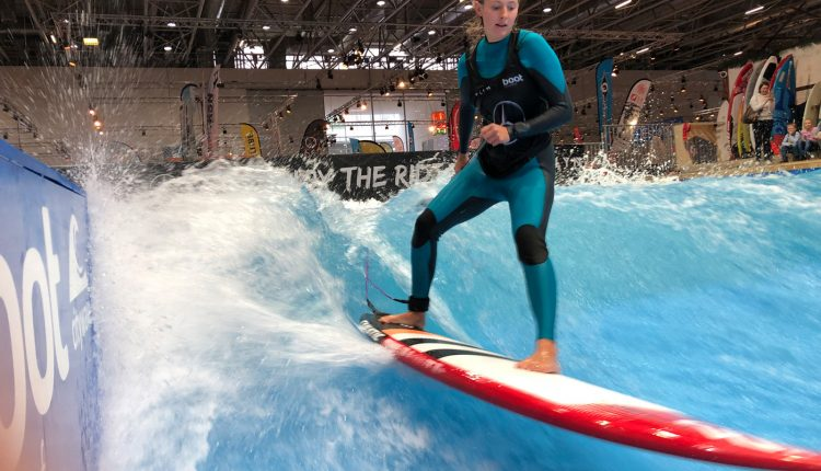 boot duesseldorf sup wave masters – superflavor sup mag – IMG_9885