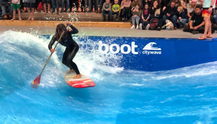 boot duesseldorf sup wave masters – superflavor sup mag – IMG_9949