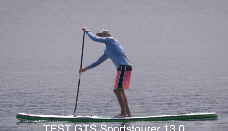 GTS Sportstourer 13-0 sup test superflavor 01